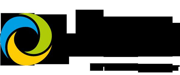 Vista Installtion Logo