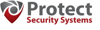 Protect Security Systems
