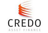 Credo Finance