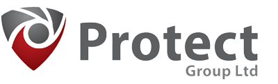 Protect Group Ltd
